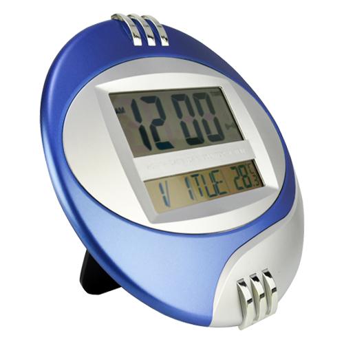 Relógio_de_Parede_Alarme_Termômetro_Azul_26_cm_CBRN15351_1_0500