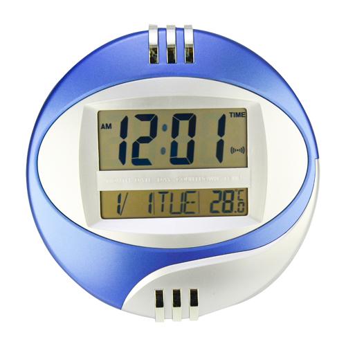 Relógio_de_Parede_Alarme_Termômetro_Azul_26_cm_CBRN15351_2_0500