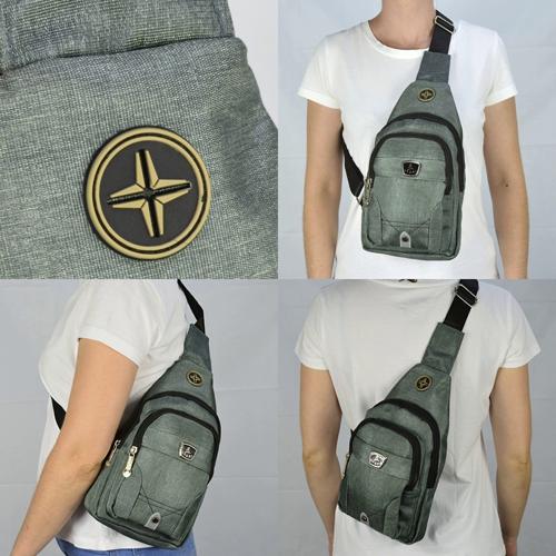 Shoulder_Bag_Mochila_Transversal_Bolsa_Unisex_Cinza_01_CBRN12275_01_500