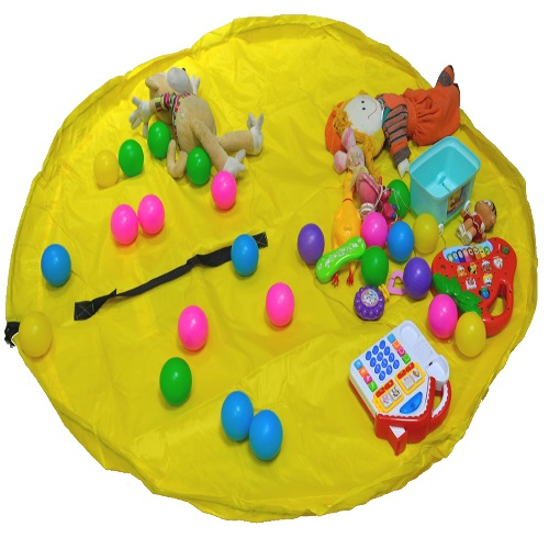 Tapete_Sacola_Saco_Bolsa_Organizador_de_Brinquedos_Multiuso_Amarelo_CBRN13753_01