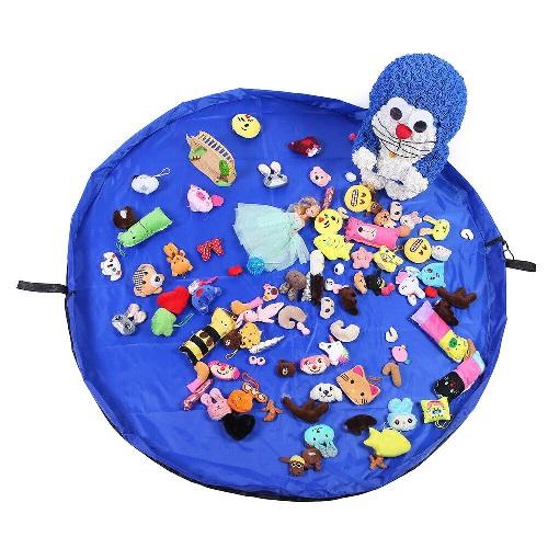 Tapete_Sacola_Saco_Bolsa_Organizador_de_Brinquedos_Multiuso_Azul_CBRN13760_01