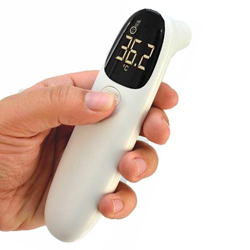 Termômetro_Digital_Infravermelho_De_Testa_Medidor_Temperatura_CBRN14071_02
