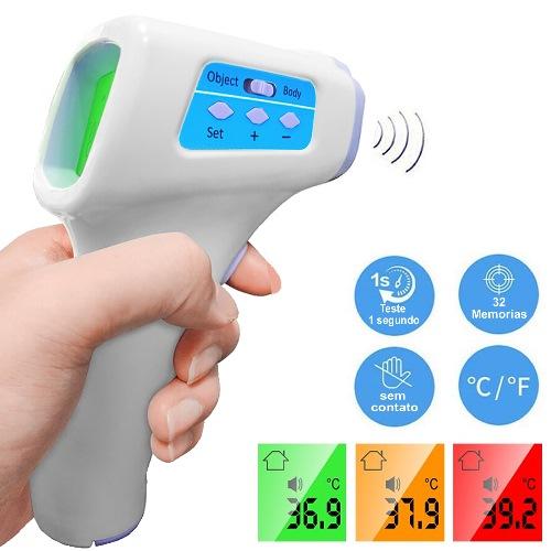 Termômetro_Digital_Infravermelho_De_Testa_Medidor_Temperatura_CBRN14101_01