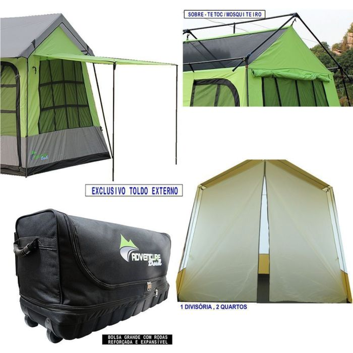 Barraca_camping_mansao_adventure_brasil_ADV-1002_Verde-01