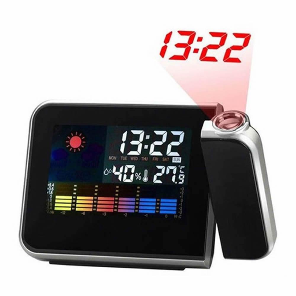 relogio-projetor-de-horas-digital-com-termometro-alarme-cbrn02757