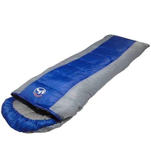 saco de dormir CBR01033