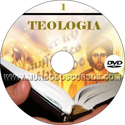 ICP AULA BAIXAR VIDEO TEOLOGIA