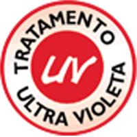 UV - Ultra Violeta