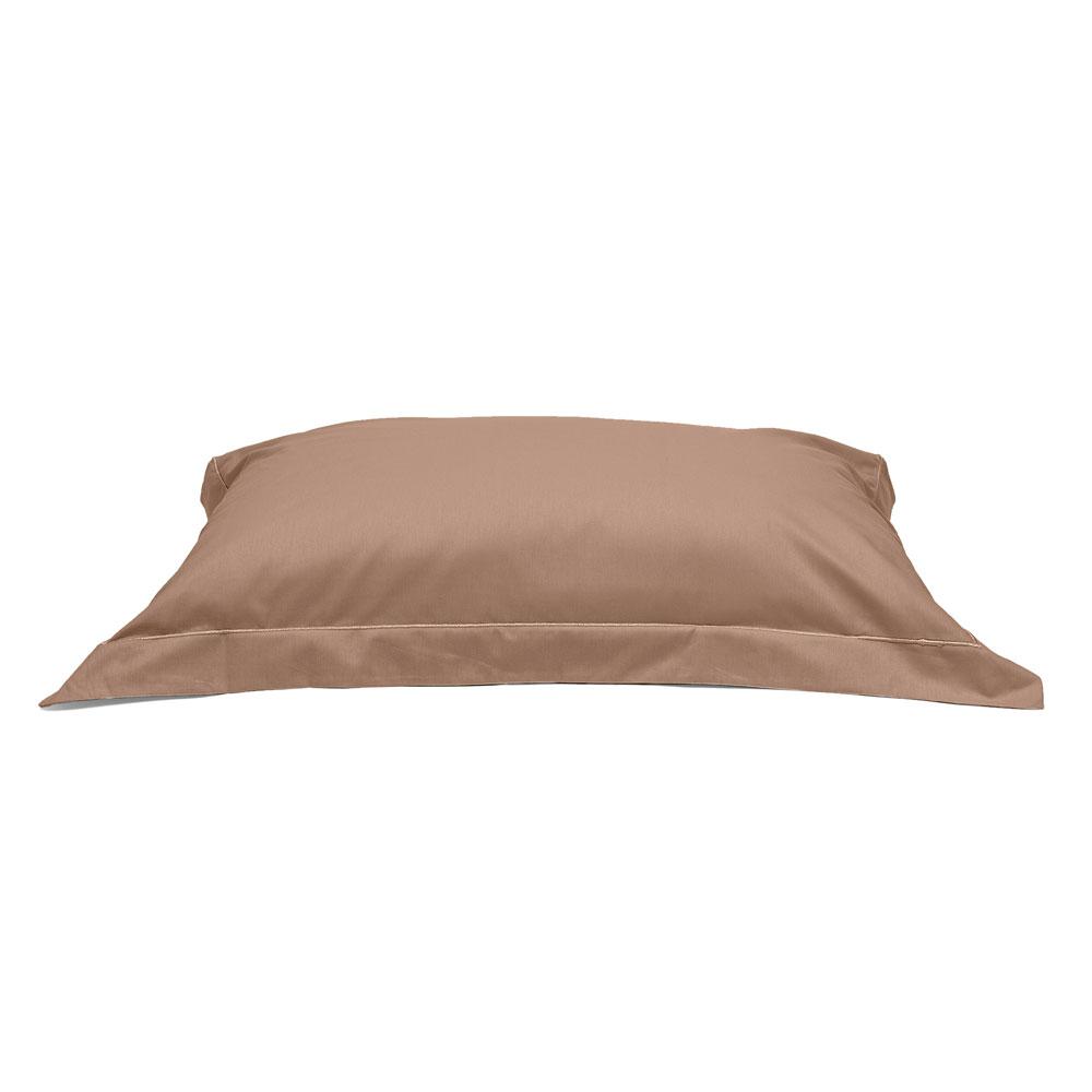 Jogo de cama santista miller