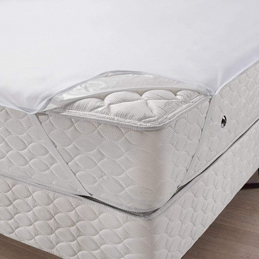 Jogo de cama portallar