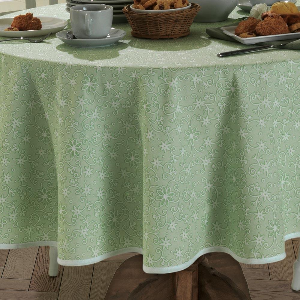 toalhas de mesa dohler clean
