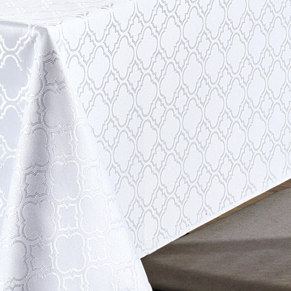 toalha de mesa natal