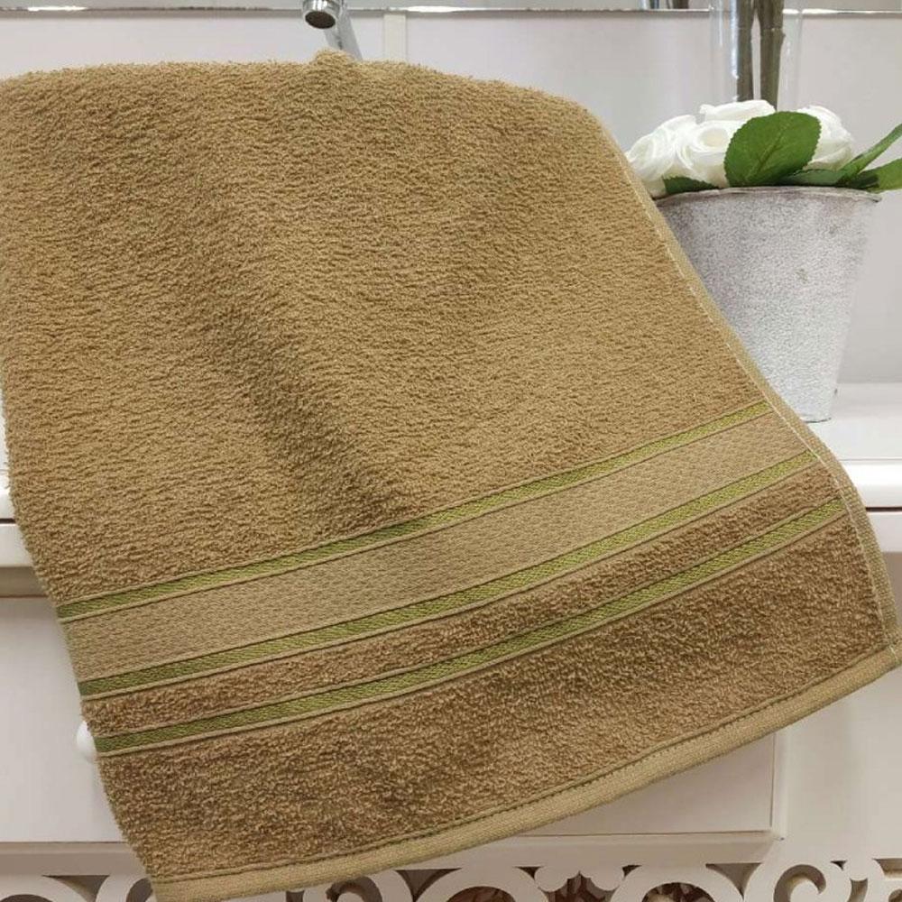 toalha de banho