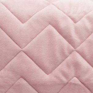 porta travesseiro em plush