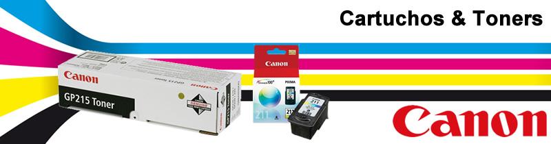 Cartucho Canon Original BCI-6C Cyan Canon IP4000/ IP4000R/ IP5000/ IP6000D/ IP8500/ MP750/ MP780/ I865/ I905D/ I950/ I965/ I990/ I9100/ I9950/ S800 series/ S900/ S9000/ BJC 8200 photo