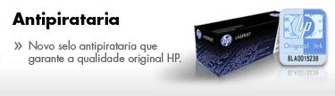 Toner HP 85A Original CE285A Black HP Laserjet PRO P1102/ P1102w/ M1132/ M1212/ M1214/ M1217