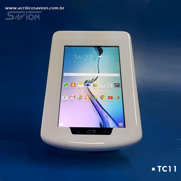acrilico tablet
