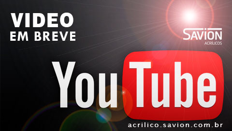 acrilico video