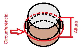 medida_tambor