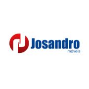 Josandro Móveis