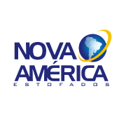 Nova América