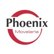 Phoenix Movelaria