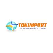 Tok Import