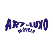Art & Luxo