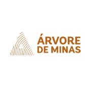 Árvore de Minas