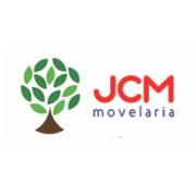 JCM Movelaria