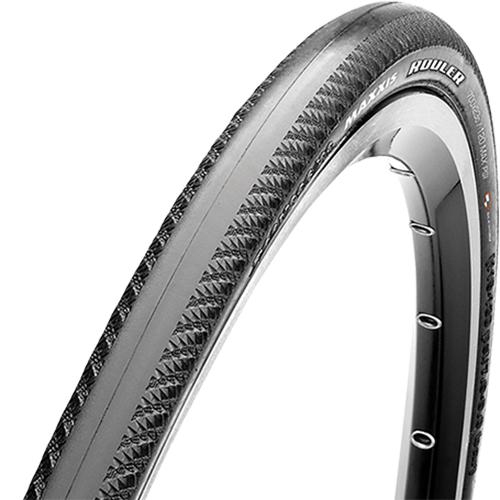 Maxxis Rouler 700x23