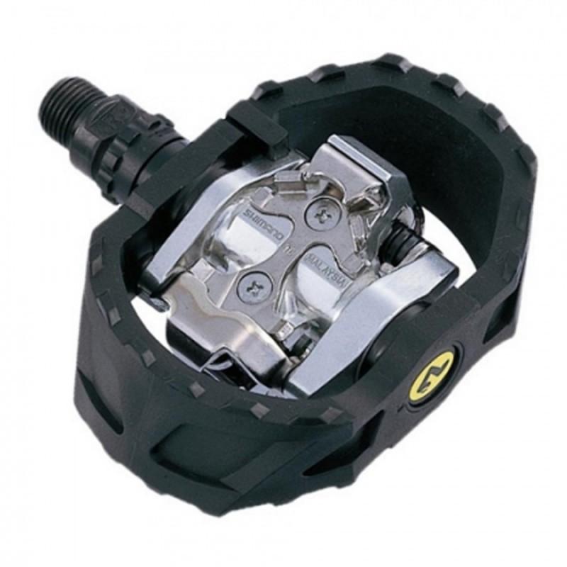 pedal m424