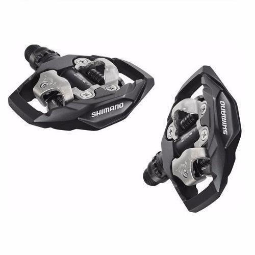 pedal m530