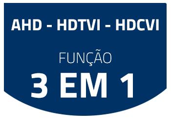 VHD 5040 VF