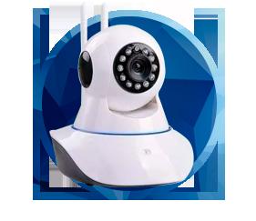 camera-ip-sem-fio-wifi-hd-720p-robo-wireless-com-audio-grava-em-cartao-sd-com-2-antenas-e-visao-noturna--01
