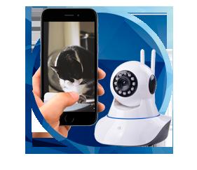 camera-pet-ip-sem-fio-wifi-hd-720p-robo-wireless-com-audio-grava-em-cartao-sd-com-2-antenas-e-visao-noturna-02