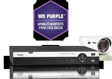 dvr-stand-alone-multi-hd-mhdx-1108-de-08-canais-intelbras-hd-1tb-wd-purple-para-cftv-05