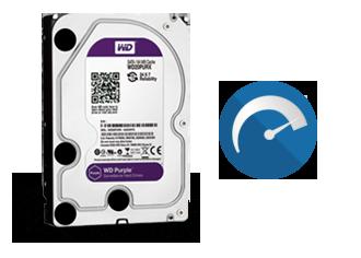 hd-interno-wd-purple-1tb-surveillance-sata-iii-6gb/s-5400-rpm-wd10purz-03