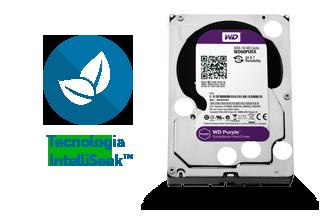 hd-interno-wd-purple-1tb-surveillance-sata-iii-6gb/s-5400-rpm-wd10purz-04