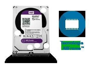 hd-interno-wd-purple-1tb-surveillance-sata-iii-6gb/s-5400-rpm-wd10purz-05