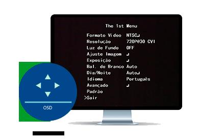 VHD 1120 B G3