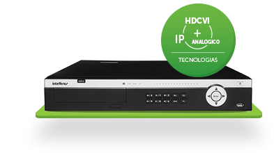 HDCVI 3132 M