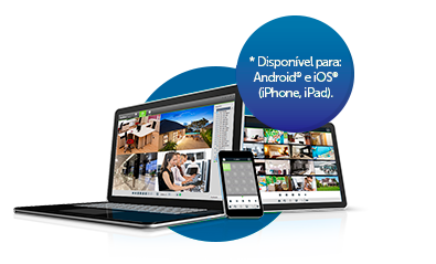 Flyer_digital_site_MHDX_3008__14