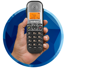 Registro de chamadas