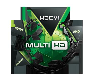 VHD 1220 B G4