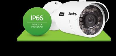 VHD 3030 B Full HD