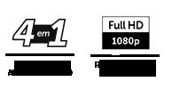 VHDVHD_3220_D_FullHD_G4