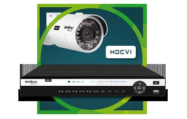 HDCVI 3016