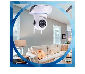 camera-pet-ip-sem-fio-wifi-hd-720p-robo-wireless-com-audio-grava-em-cartao-sd-com-2-antenas-e-visao-noturna-03