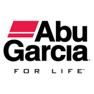 Abu Garcia fot Life